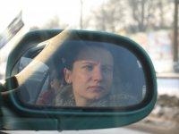 Наталья Кулаева, 8 декабря , Москва, id16968359