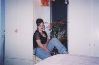 Кристина Щербина, 9 апреля 1983, Николаев, id20452357