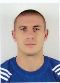 Веталь Кошель, 1 февраля 1993, Чернигов, id35166712