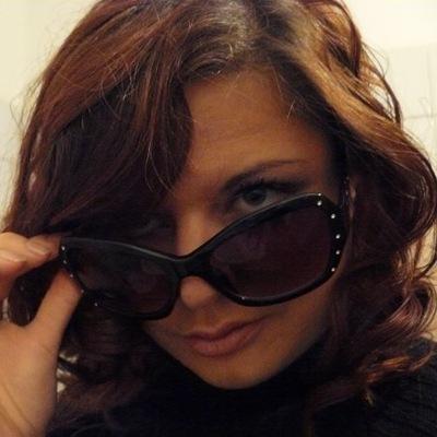 Тетяна Долгошеєва, 12 июля , Киев, id51985391