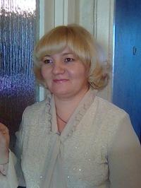 Людмила Раздобреева (Зоркальцева), 30 января , Усолье-Сибирское, id56168488
