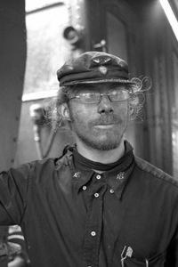 Паша Мартинкевич, 22 октября , Минск, id46506628
